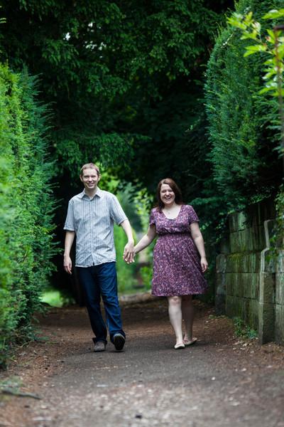 Tootill_Engagement-0813-034.jpg