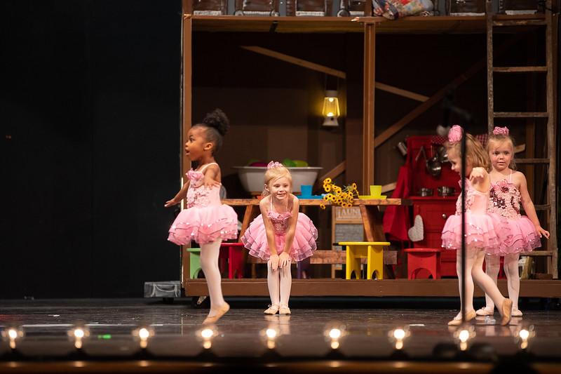Dance Productions Recital 2019-192.jpg