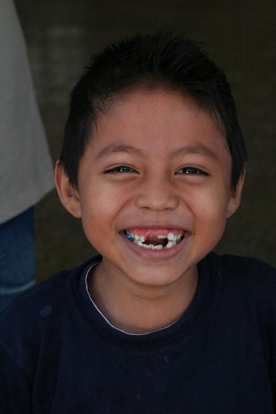 Guatemala 095.JPG