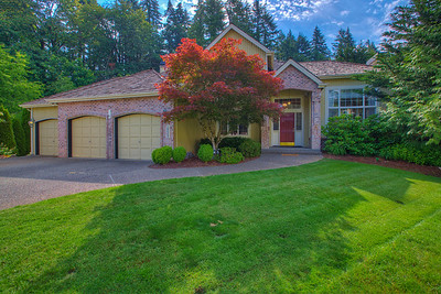 18007 SE 282nd Ct Covington, Wa.