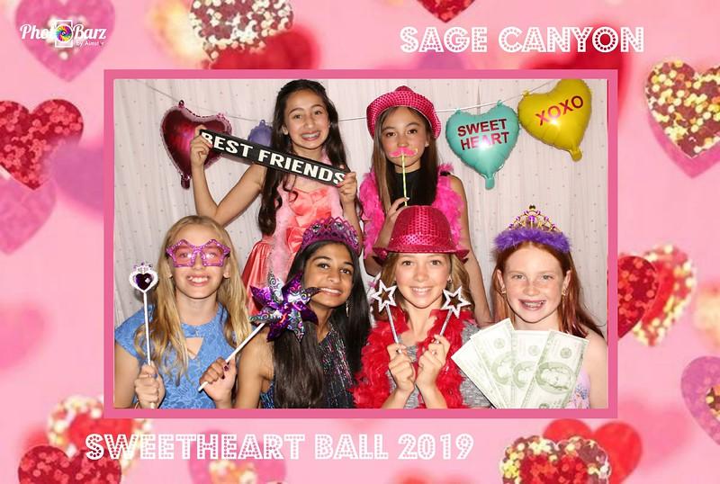 sweetheart ball (29).jpg