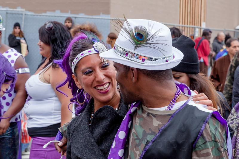 150524 SF Carnaval -360.jpg