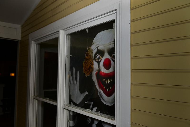 clown-13.JPG