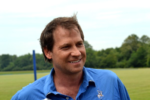 Carrollton Polo Club - June 2012