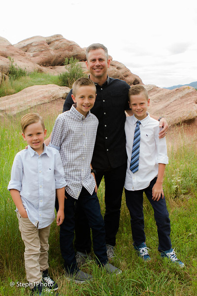 Johnson Family (5 of 12).jpg
