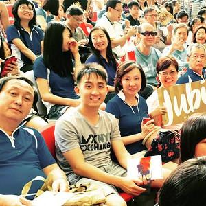 JDOP, 5 July 2015