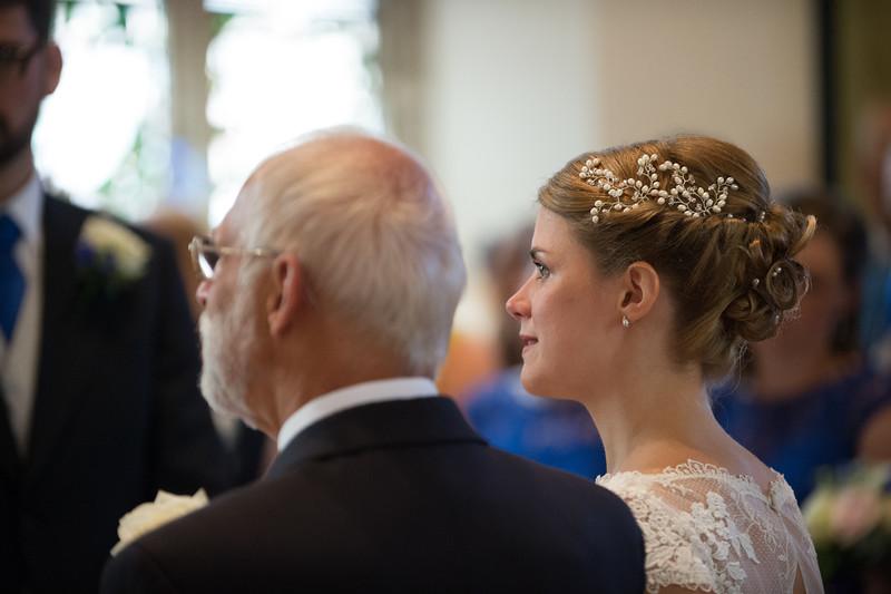 270-beth_ric_portishead_wedding.jpg
