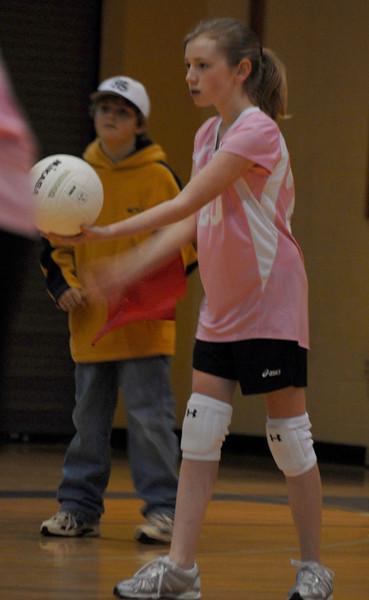 mt bethel 2009 volleyball11.jpg
