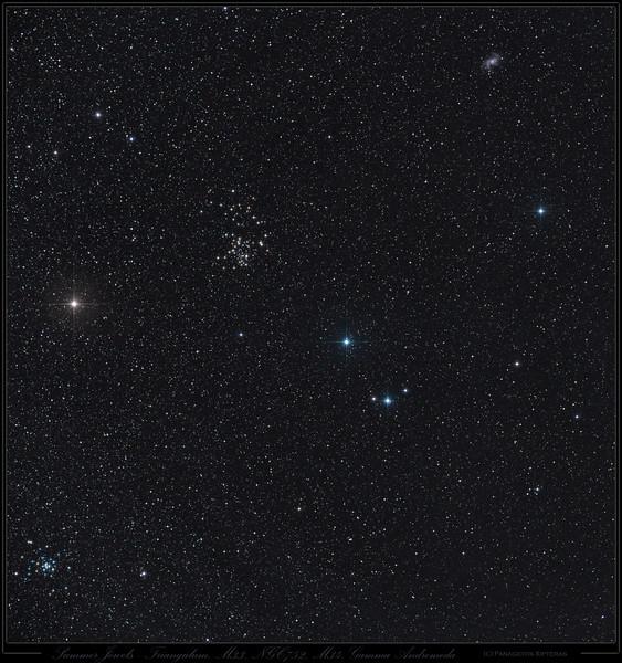 Triangulum M34 NGC752 M33 Nikon D500 Zeiss50mm Milvus.jpg