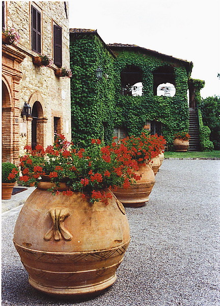 large pots.jpg