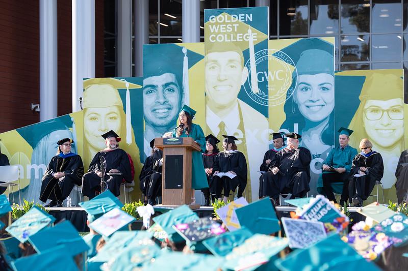 GWC-Graduation-2019-2308.jpg