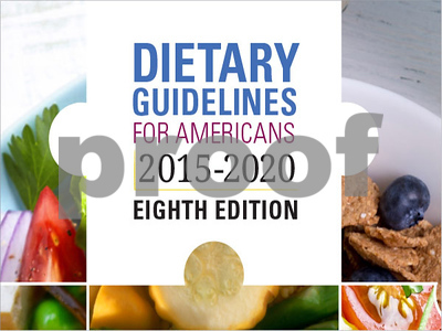 new-dietary-guidelines-addressing-added-sugars-cholesterol-and-saturated-fats-ruffles-feathers
