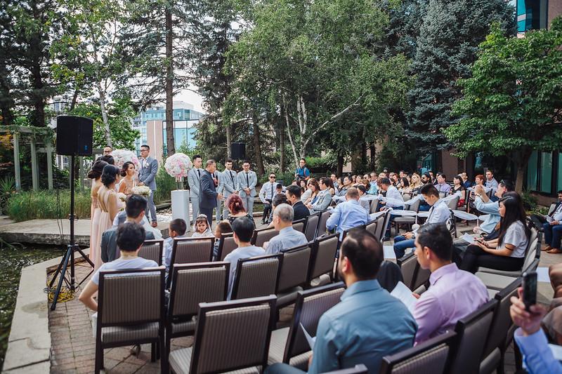 2018-09-15 Dorcas & Dennis Wedding Web-586.jpg