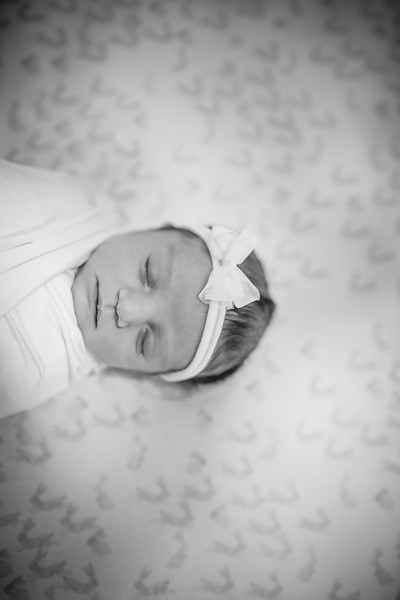 bw_newport_babies_photography_hoboken_at_home_newborn_shoot-5184.jpg