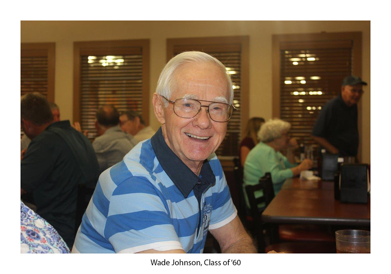 Wade Johnson '60.jpg