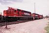 Nogales, Arizona 2001