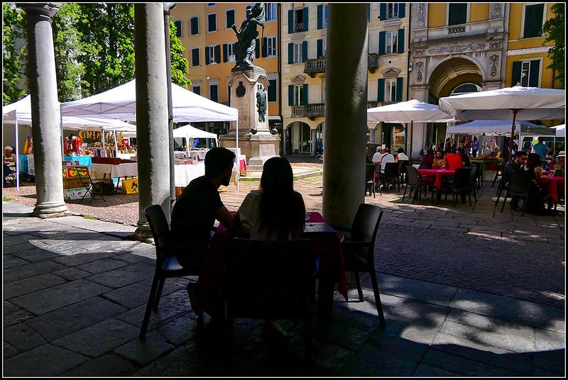 2019-06-Varese-201.jpg