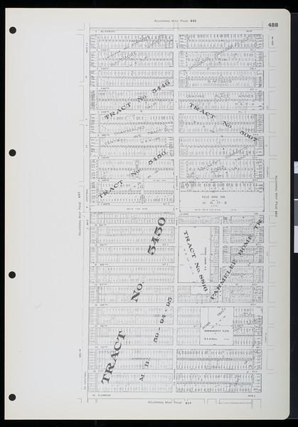 rbm-a-Platt-1958~637-0.jpg