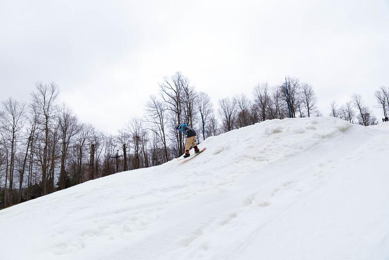 56th-Ski-Carnival-Saturday-2017_Snow-Trails_Ohio-1829.jpg