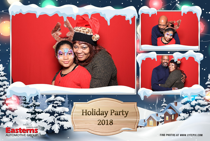 eastern-2018-holiday-party-sterling-virginia-photo-booth-202001.jpg