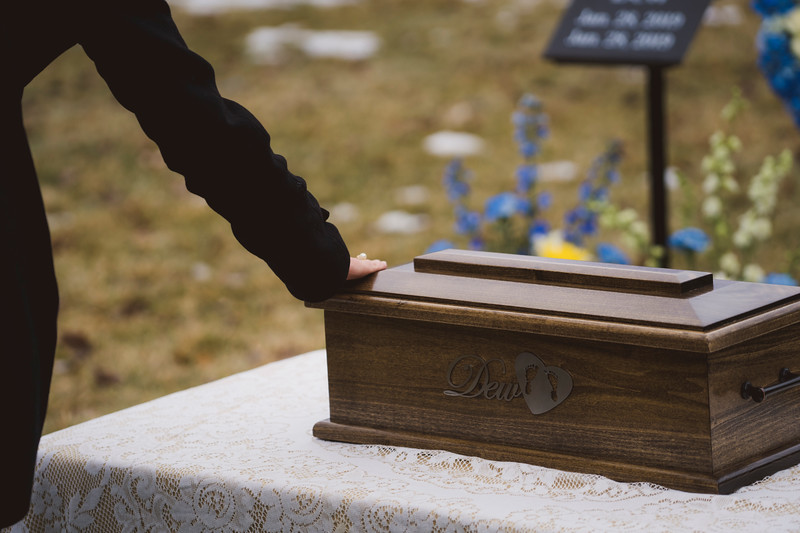 baby dew funeral-252.jpg