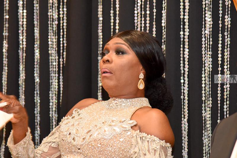 Olawumi's 50th birthday 1394.jpg