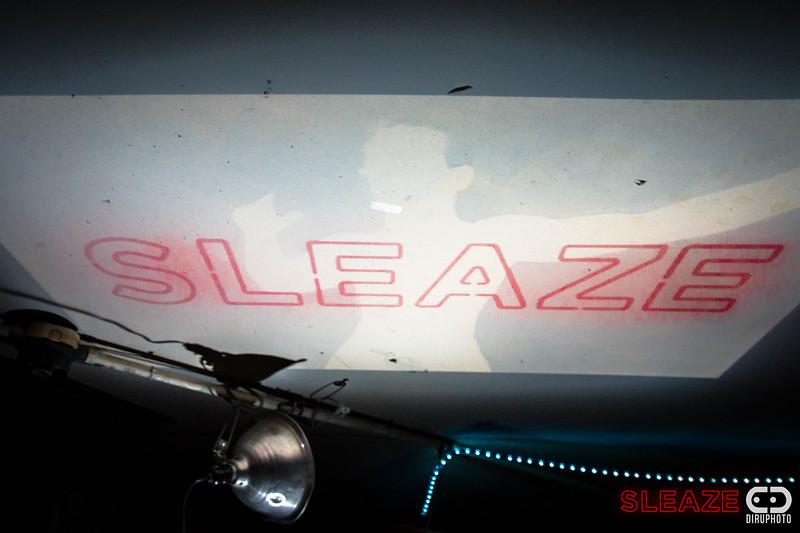 SleazeMissThing-3.jpg