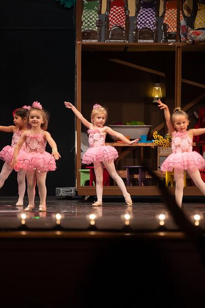 Dance Productions Recital 2019-211.jpg