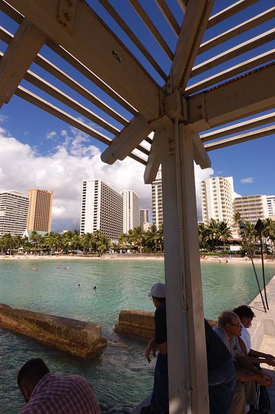2004.11.23 Honolulu