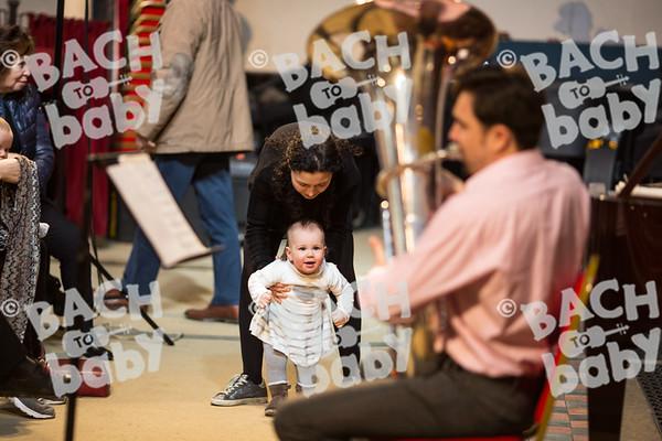 Bach to Baby 2018_HelenCooper_Kensington-2018-03-21-15.jpg