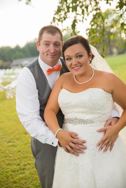 Waters wedding499.jpg
