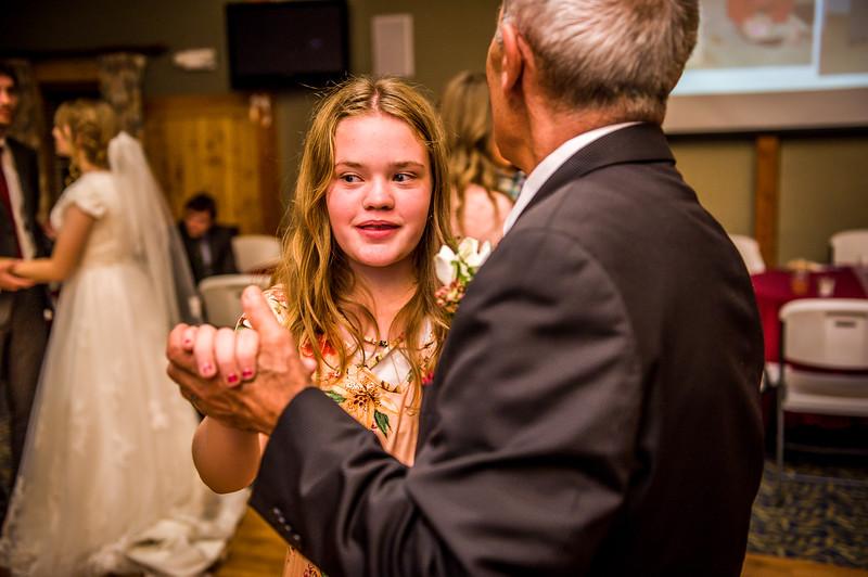 Corinne Howlett Wedding Photo-736.jpg