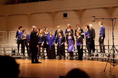 2012-0303 BinG! -Chorus Contest (pics: Danica Schneider)
