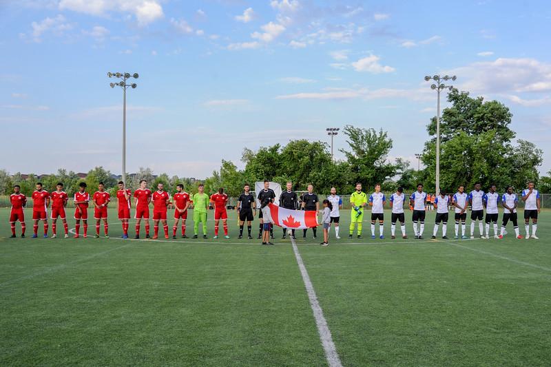 07.27.2019 - 190234-0500 - 973 -   ProStars FC vs Unionville Milliken S.C.jpg