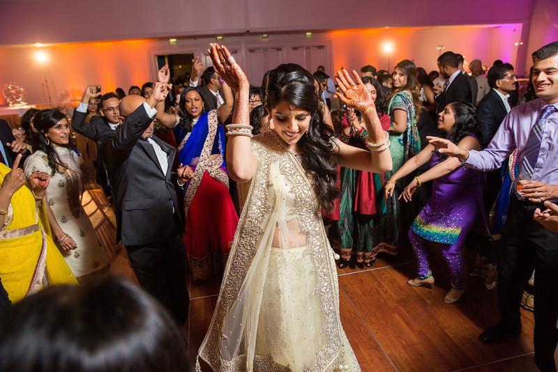 Nisha_Rishi_Wedding-1577.jpg
