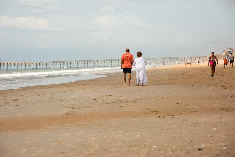 Surf City Family Photos-326.jpg