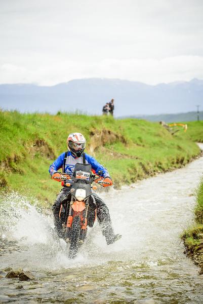 2019 KTM New Zealand Adventure Rallye (571).jpg