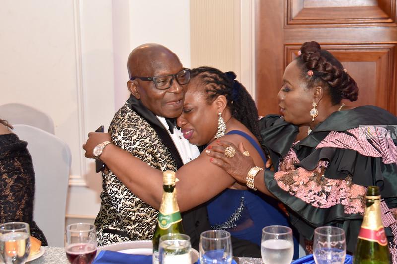 Elder Niyi Ola 80th Birthday 1237.jpg