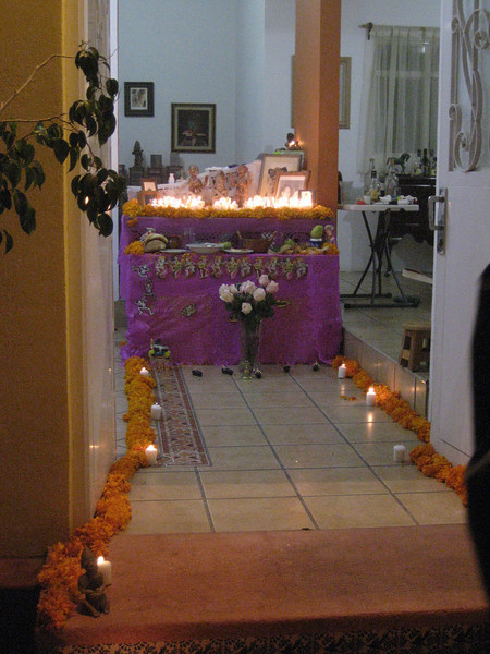 2008.11 Dia de los Muertos 076.jpg
