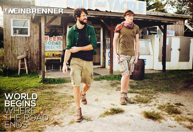 weinbrenner_ad_campaign_advertising_spring_summer_2014_07.jpg