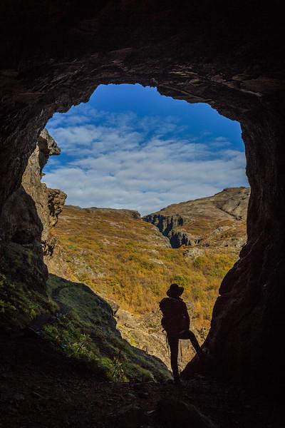 0253-Iceland-Paul-Hamill.jpg