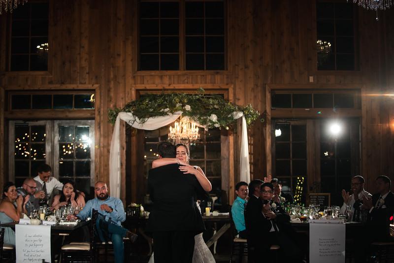 Kaitlin_and_Linden_Wedding_Reception-183.jpg