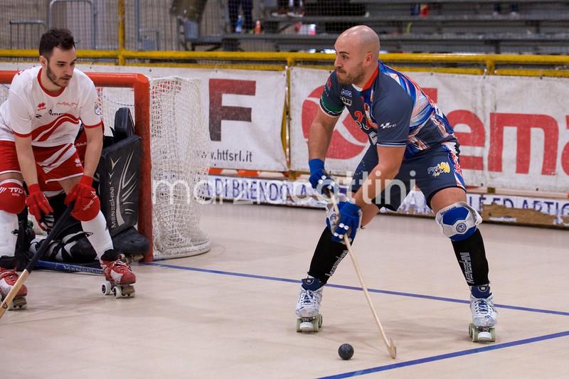 19-03-02-Correggio-RollerBassano14