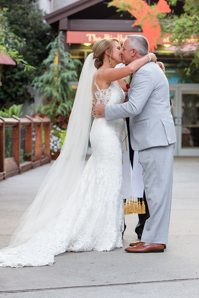 2017-09-02 - Wedding - Doreen and Brad 6094.jpg