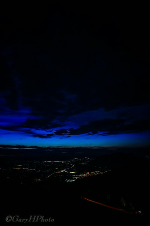 07-04-2014 - Willard Peak
