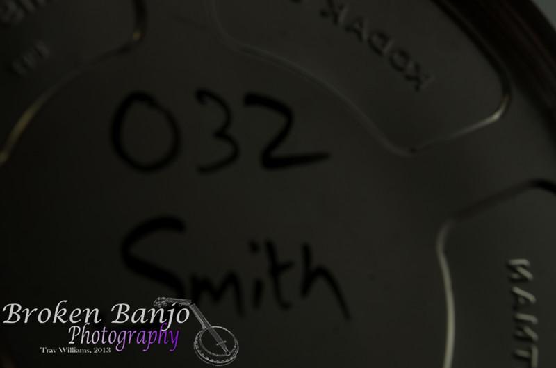 031-Smith