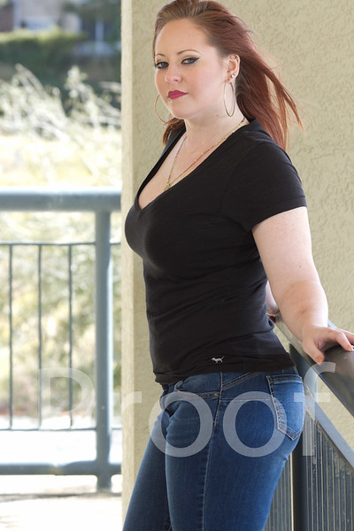 Christine-4786.jpg