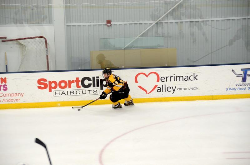 141122 Jr. Bruins Hockey-078.JPG