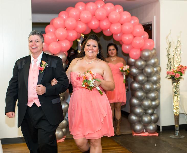 Houston-Santos-Wedding-Photo-Portales-Photography-144.jpg