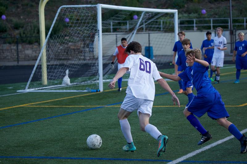 2017 BHS Boys JV Soccer  2017-10-16_RMJIMG_2440.jpg
